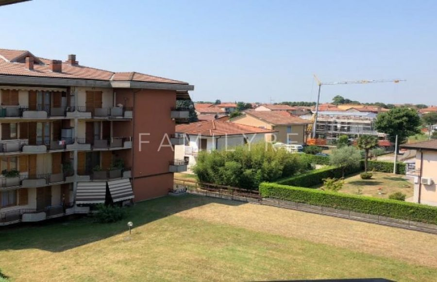 appartamento-pontirolo-nuovo-giacomo-matteotti-5-6.jpg