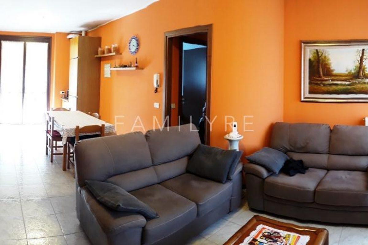 appartamento-terno-disola-campanile-4-0