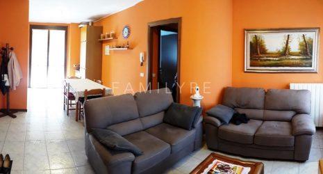 appartamento-terno-disola-campanile-4-0.jpg