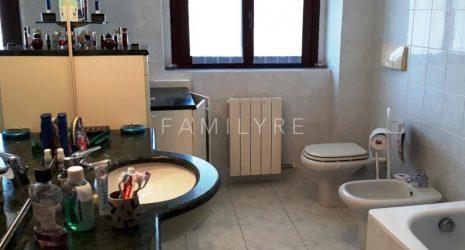 appartamento-terno-disola-campanile-4-2.jpg