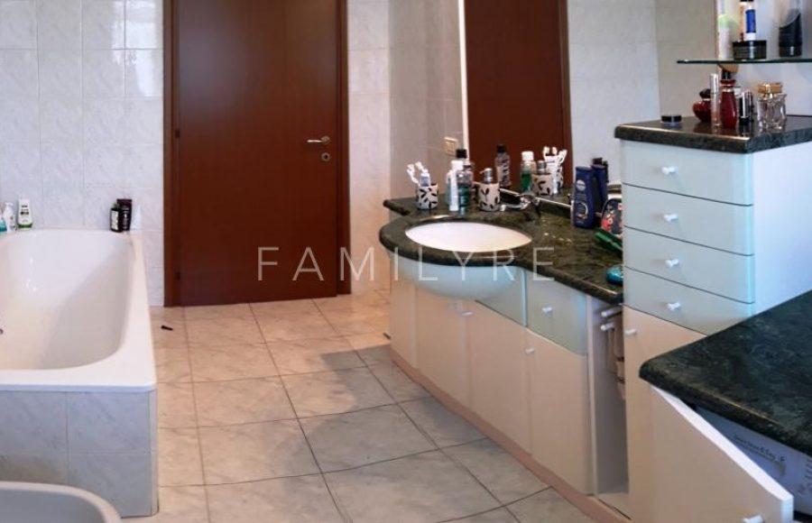 appartamento-terno-disola-campanile-4-3.jpg