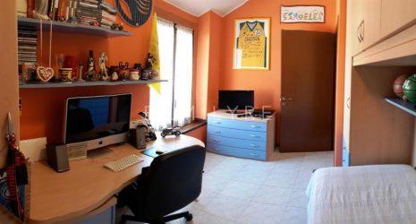 appartamento-terno-disola-campanile-4-5.jpg