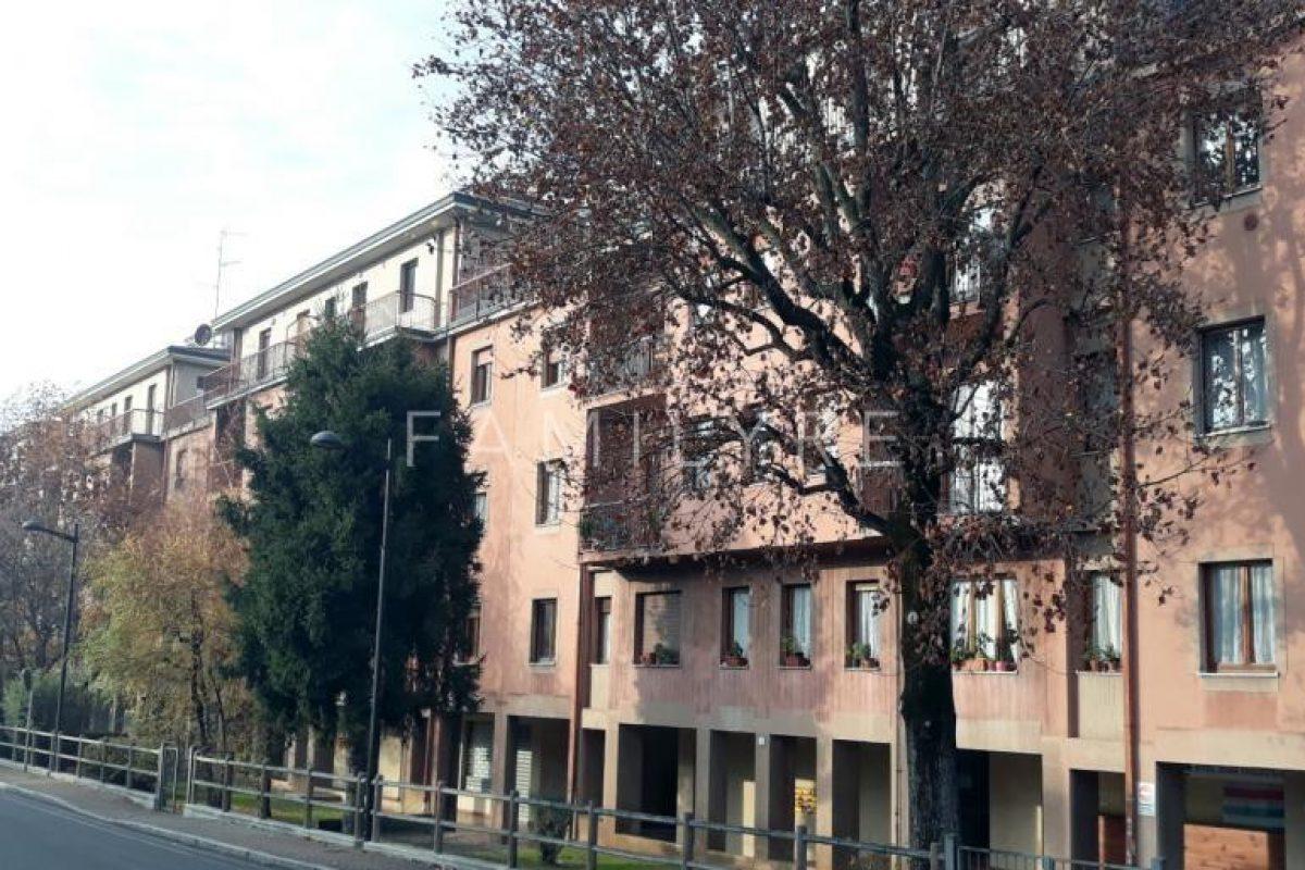 appartamento-trezzo-sulladda-dei-mille-18-0