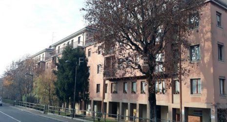 appartamento-trezzo-sulladda-dei-mille-18-0.jpg