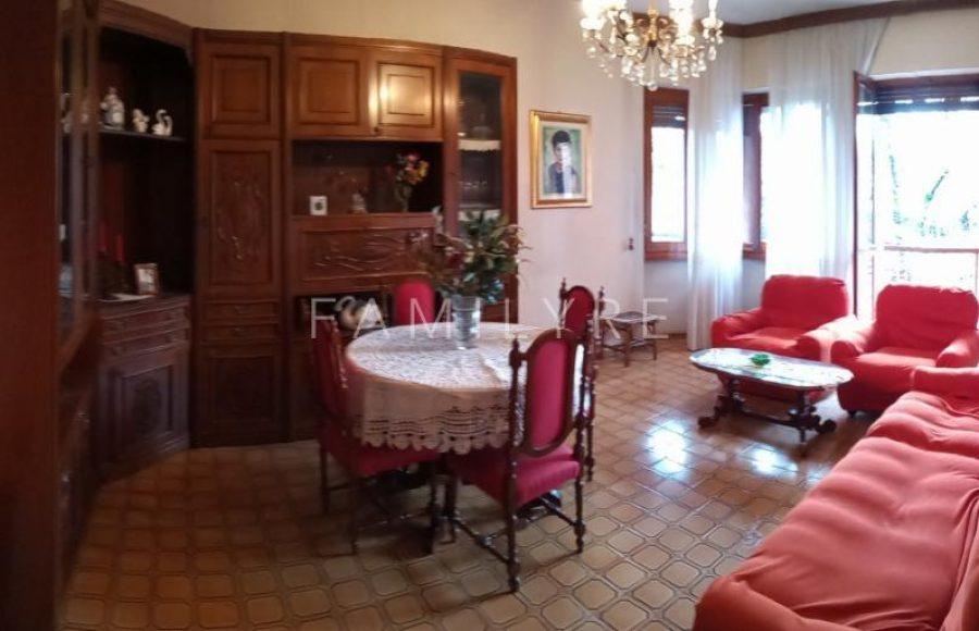 appartamento-trezzo-sulladda-dei-mille-18-2.jpg