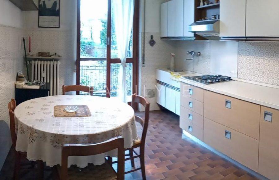 appartamento-trezzo-sulladda-dei-mille-18-3.jpg