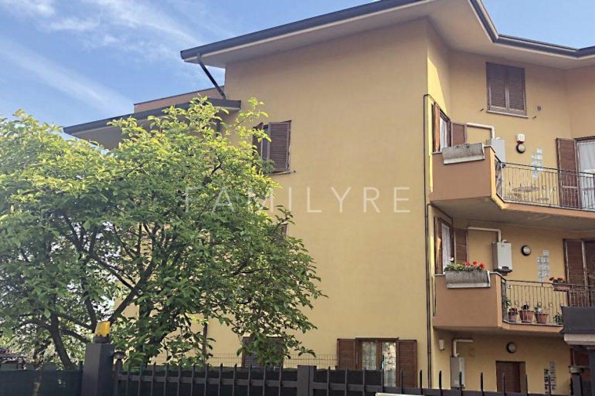 appartamento-trezzo-sulladda-giuseppe-verdi-24-0