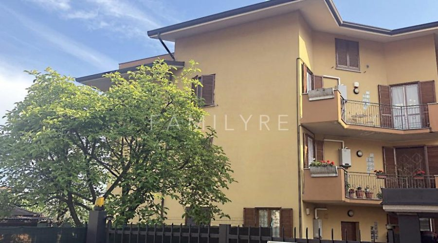 appartamento-trezzo-sulladda-giuseppe-verdi-24-0.jpg