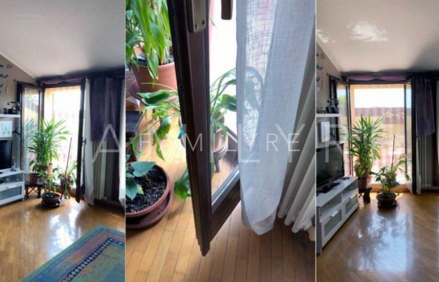 appartamento-vaprio-dadda-gaetano-donizetti-5-3.jpg
