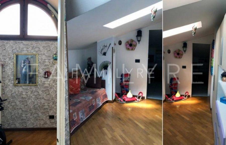 appartamento-vaprio-dadda-gaetano-donizetti-5-5.jpg