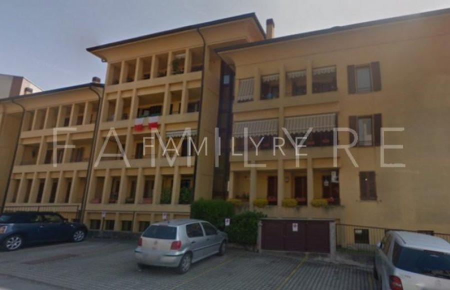 appartamento-vaprio-dadda-gaetano-donizetti-5-8.jpg