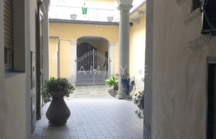 stabilepalazzina-cassano-dadda-giuseppe-verdi-32-8.jpg