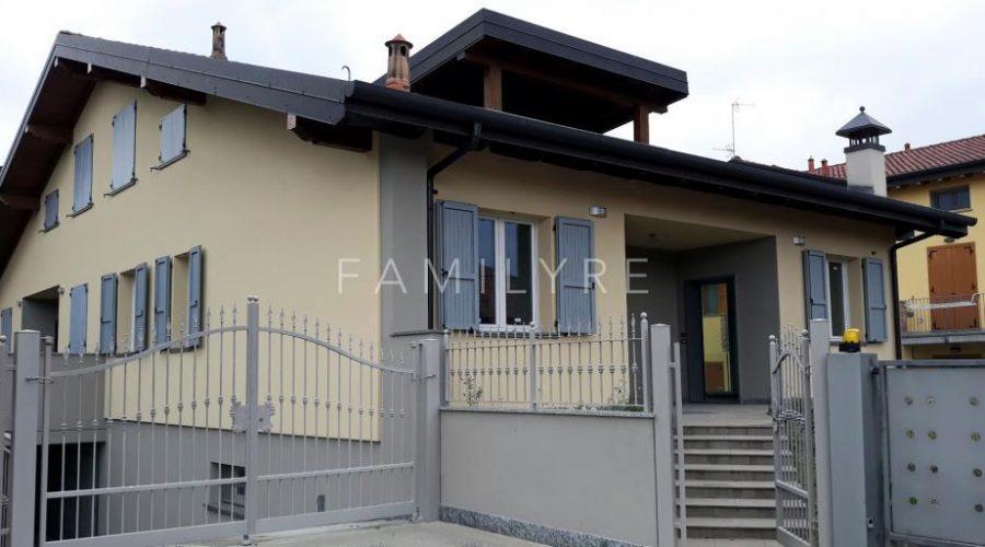 villa-bifamiliare-1-terno-disola-enrico-fermi-5-0.jpg