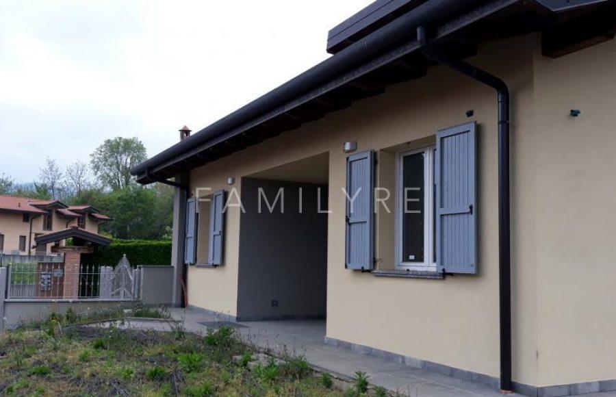 villa-bifamiliare-1-terno-disola-enrico-fermi-5-1.jpg