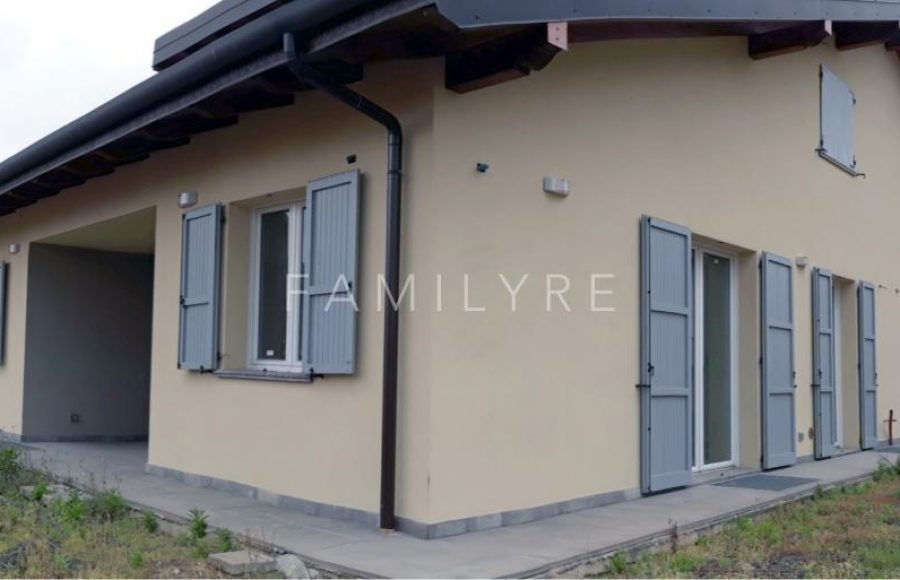 villa-bifamiliare-1-terno-disola-enrico-fermi-5-2.jpg
