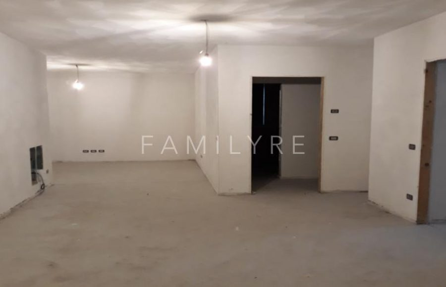 villa-bifamiliare-1-terno-disola-enrico-fermi-5-3.jpg