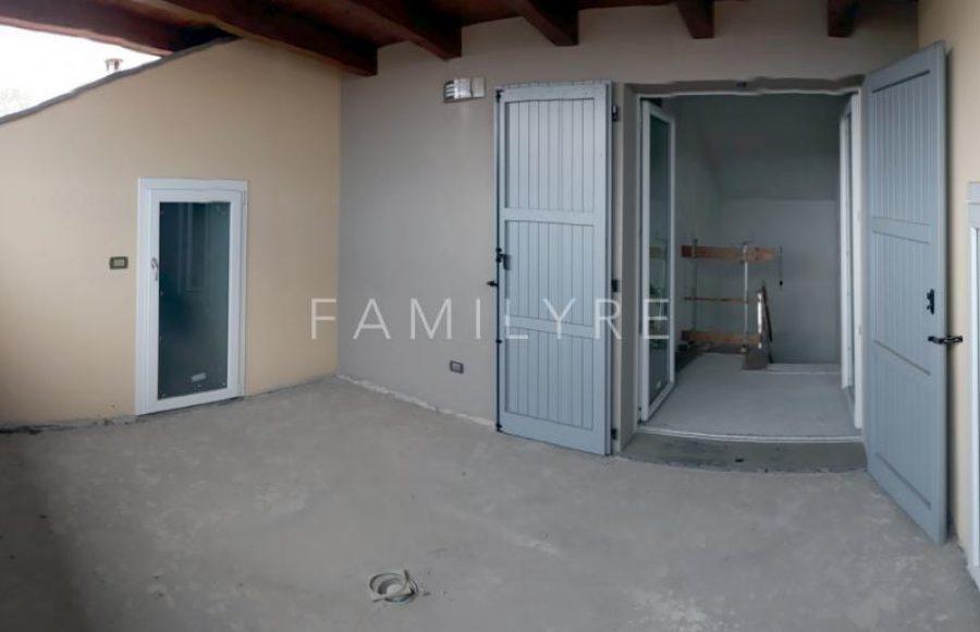 villa-bifamiliare-1-terno-disola-enrico-fermi-5-5.jpg