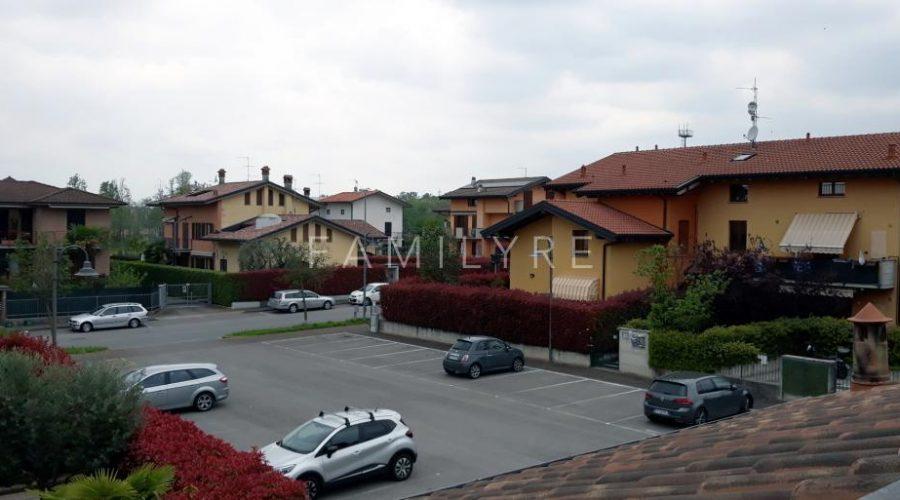 villa-bifamiliare-1-terno-disola-enrico-fermi-5-6.jpg