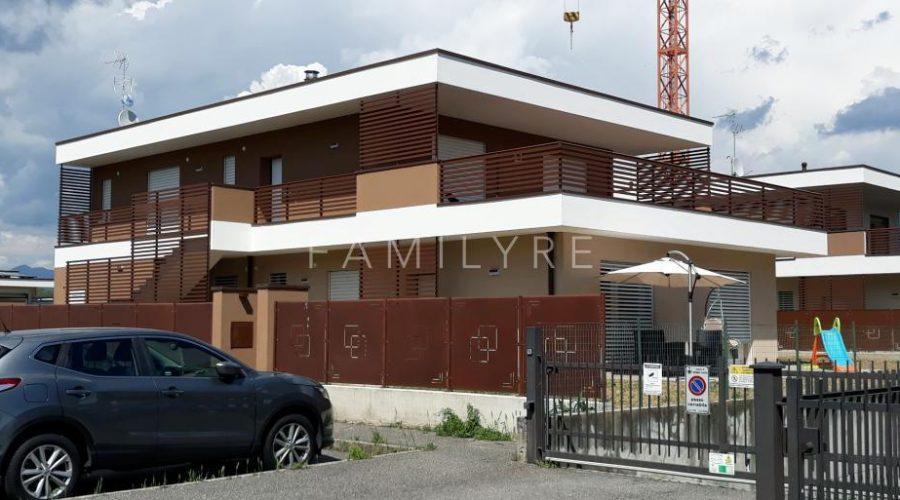 villa-bifamiliare-2-bonate-sotto-leonardo-da-vinci-1.jpg