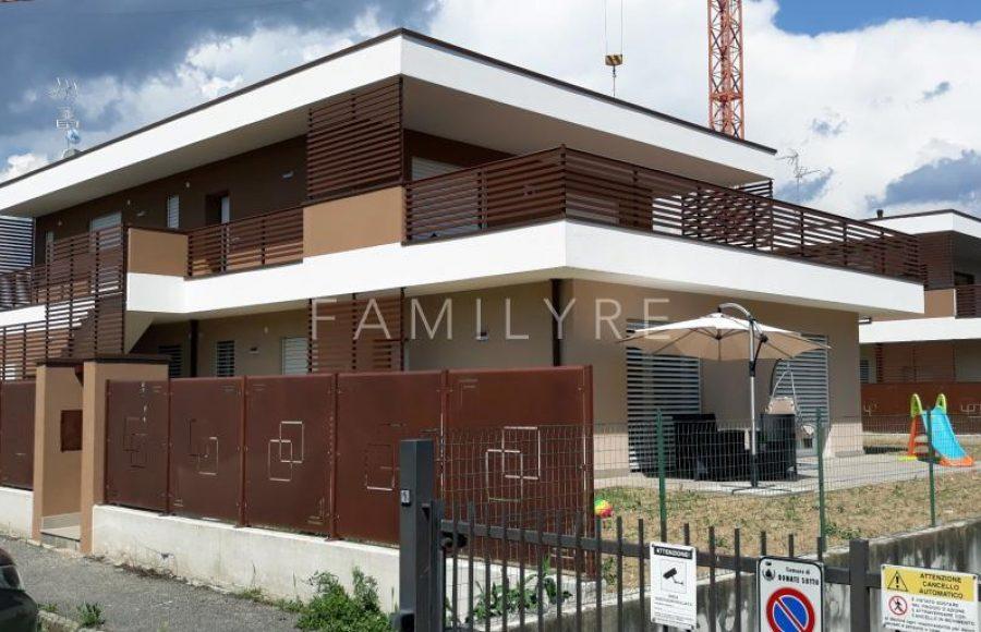 villa-bifamiliare-2-bonate-sotto-leonardo-da-vinci-3.jpg