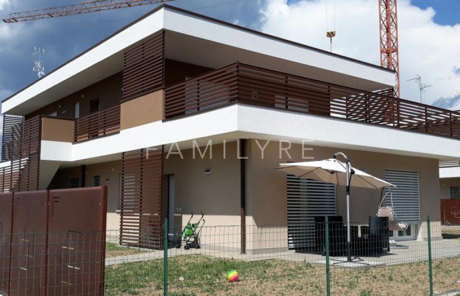 villa-bifamiliare-2-bonate-sotto-leonardo-da-vinci-5.jpg