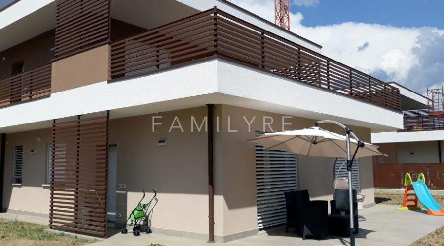 villa-bifamiliare-2-bonate-sotto-leonardo-da-vinci-6.jpg