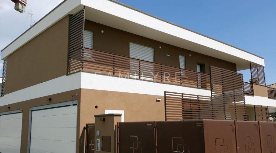 villa-bifamiliare-2-bonate-sotto-leonardo-da-vinci-7.jpg