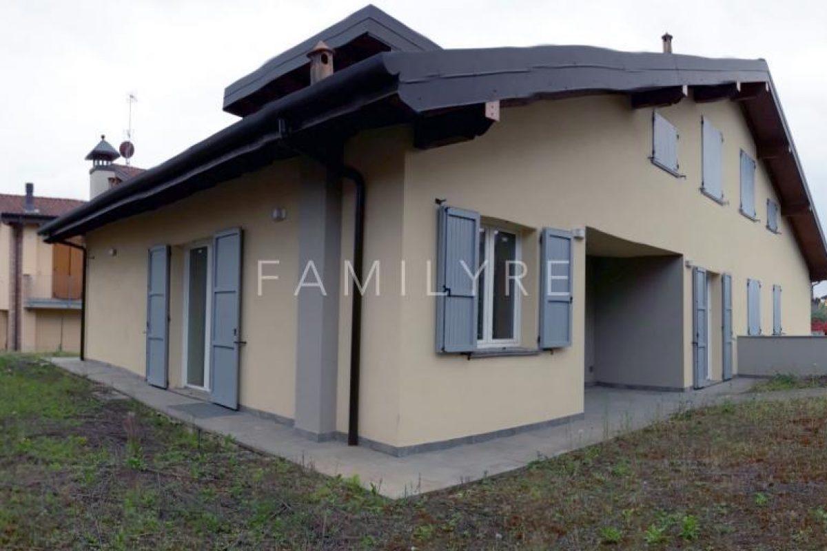 villa-bifamiliare-2-terno-disola-enrico-fermi-5-0.jpg