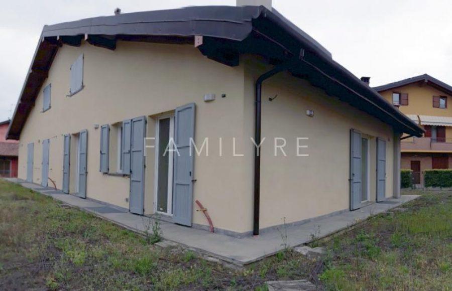 villa-bifamiliare-2-terno-disola-enrico-fermi-5-1.jpg