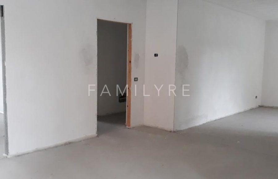 villa-bifamiliare-2-terno-disola-enrico-fermi-5-3.jpg