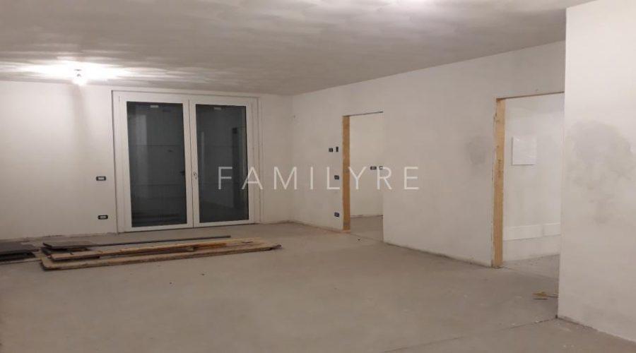 villa-bifamiliare-2-terno-disola-enrico-fermi-5-4.jpg