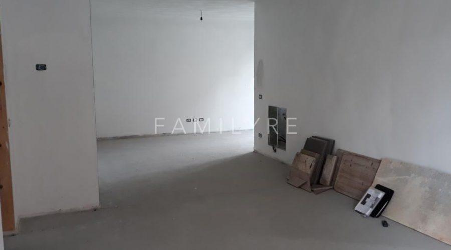 villa-bifamiliare-2-terno-disola-enrico-fermi-5-5.jpg