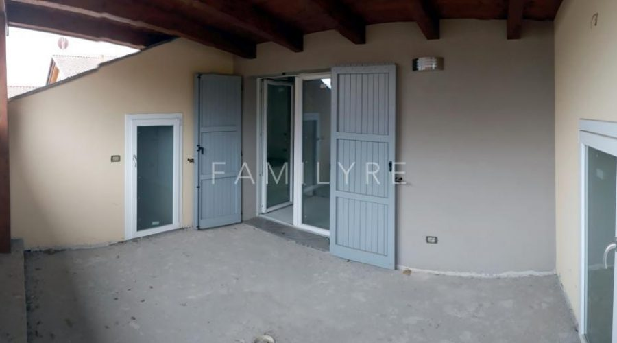 villa-bifamiliare-2-terno-disola-enrico-fermi-5-6.jpg