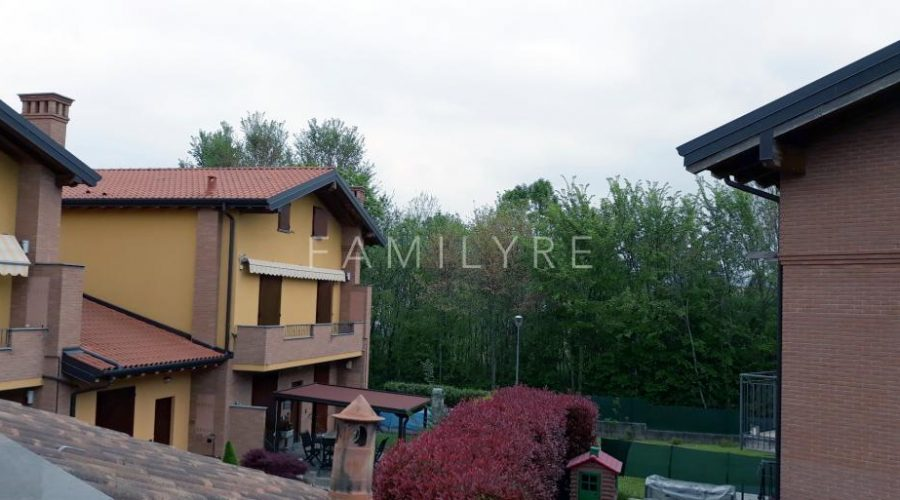 villa-bifamiliare-2-terno-disola-enrico-fermi-5-7.jpg