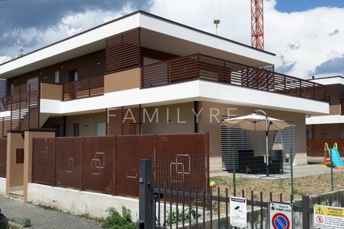 villa-bifamiliare-3-bonate-sotto-leonardo-da-vinci-0.jpg