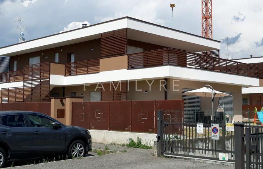 villa-bifamiliare-3-bonate-sotto-leonardo-da-vinci-1.jpg