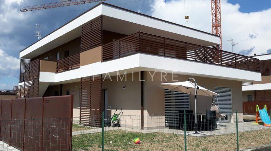 villa-bifamiliare-3-bonate-sotto-leonardo-da-vinci-3.jpg