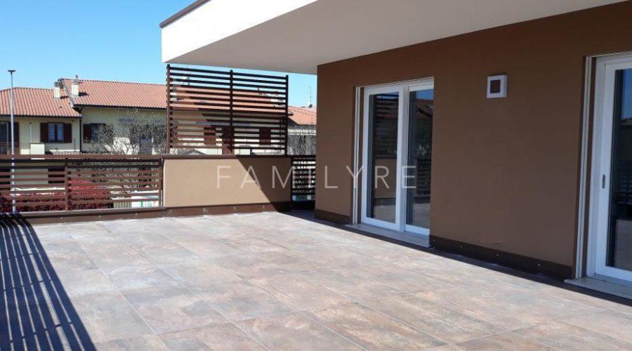 villa-bifamiliare-3-bonate-sotto-leonardo-da-vinci-6.jpg