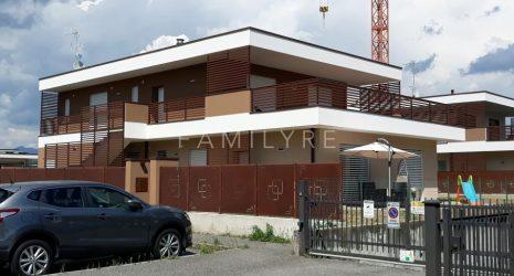 villa-bifamiliare-bonate-sotto-leonardo-da-vinci-3.jpg