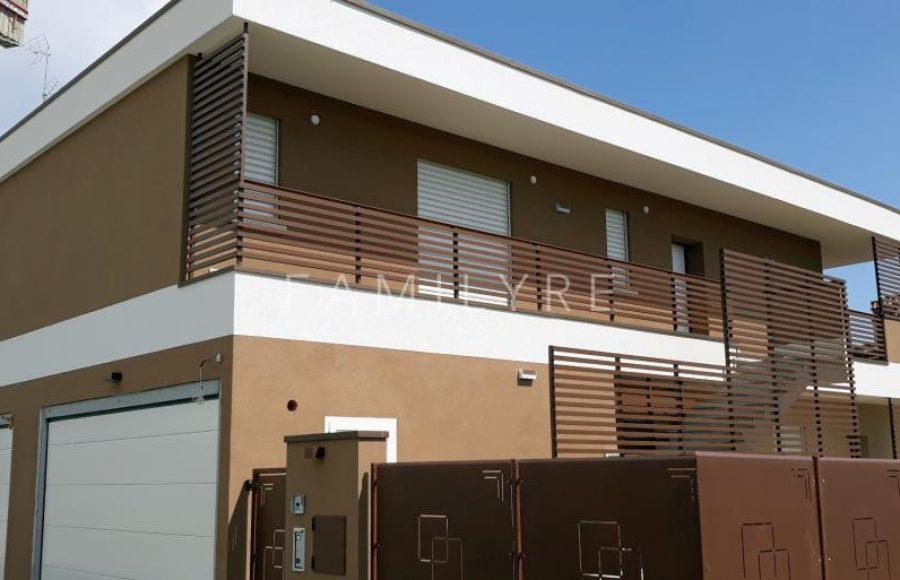 villa-bifamiliare-bonate-sotto-leonardo-da-vinci-4.jpg