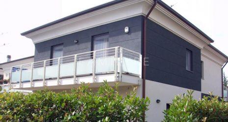 villa-bifamiliare-capriate-san-gervasio-alberto-da-giussano-12-0.jpg