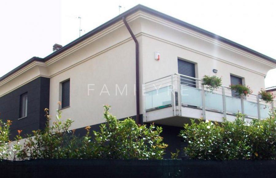 villa-bifamiliare-capriate-san-gervasio-alberto-da-giussano-12-1.jpg