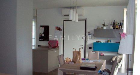 villa-bifamiliare-capriate-san-gervasio-alberto-da-giussano-12-4.jpg
