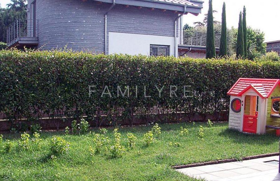 villa-bifamiliare-capriate-san-gervasio-alberto-da-giussano-12-6.jpg